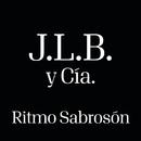 Ritmo Sabrosón/J.L.B. Y Cía