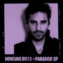 Paradiso EP (Live At The Paradiso, Amsterdam, NL / November 22, 2008)/Howling Bells