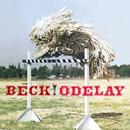 Odelay/Beck