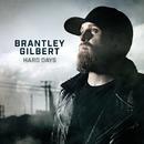 Hard Days/Brantley Gilbert