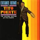 Excitante Ritmo De Tito Puente/Tito Puente