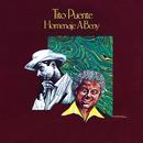 Homenaje a Beny/Tito Puente