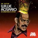 De Donde Nace El Ritmo/Willie Rosario