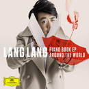 Piano Book EP: Around the World/ラン・ラン