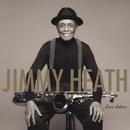 Con Alma/Jimmy Heath