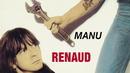Manu/Renaud