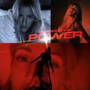 Power/Ellie Goulding