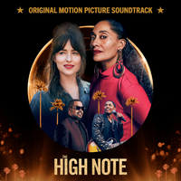 The High Note (Original Motion Picture Soundtrack)