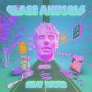 Heat Waves/Glass Animals