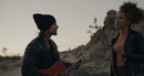 Fire And Flame (In The Wild Sessions)/Kip Moore