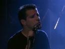 Desperado/Glenn Frey