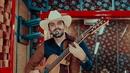 Sigue Siendo Amigo (Desde El Estudio Andaluz Music)/Los De La Noria