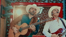 Mario Aguirre (Desde El Estudio Andaluz Music)/Los De La Noria