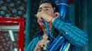 Lo Que Más Dolió (Desde El Estudio Andaluz Music)/Los De La Noria