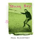 Young Boy EP/Paul McCartney