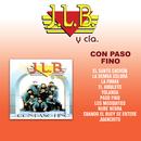 Con Paso Fino/J.L.B. Y Cía