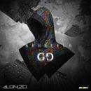 Freestyle GG/Alonzo