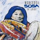 30 años/Mercedes Sosa