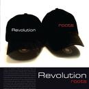 Roots/Revolution
