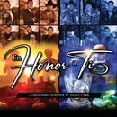 En Honor A Ti (feat. Grupo Firme)/La Maquinaria Norteña