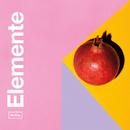 Elemente/MoTrip