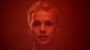 SICKO (Felix Jaehn Remix) (feat. GASHI, FAANGS)/Felix Jaehn