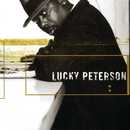 Deal With It/Lucky Peterson