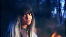 Flame Twin/Norah Jones