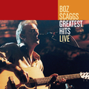 Greatest Hits Live/Boz Scaggs