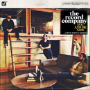 You And Me Now (T Bone Burnett Version)/The Record Company