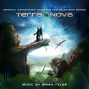 Terra Nova (Original Soundtrack from the Television Series)/Brian Tyler
