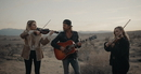 More Than Enough (In The Wild Sessions)/Kip Moore