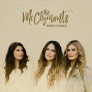 Mayhem To Madness/The McClymonts