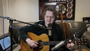 Before You Go (Acoustic Home Session)/Lewis Capaldi