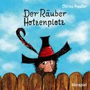1: Der Räuber Hotzenplotz/Otfried Preußler