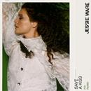Save A Kiss (PS1 Remix)/Jessie Ware