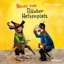 2: Neues vom Räuber Hotzenplotz/Otfried Preußler