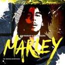 Marley (The Original Soundtrack)/Bob Marley & The Wailers