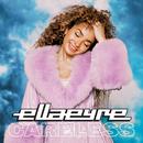 Careless/Ella Eyre
