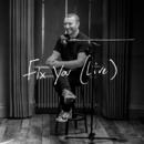 Fix You (Live)/Sam Smith