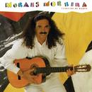 Terreiro Do Mundo/Moraes Moreira