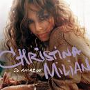 So Amazin'/Christina Milian