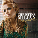 It's About Time (Expanded Edition)/Christina Milian