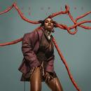 Wake Up Love (feat. IMAN)/Teyana Taylor