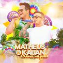 10 Anos Na Praia (Ao Vivo)/Matheus & Kauan