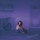 KIKI (The Instrumentals)/Kiana Ledé