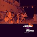 Live Port Barcarès (Live)/Johnny Hallyday