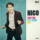 Ciao Ciao Bell'amore Mio/Nico