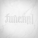Funeral (Deluxe)/Lil Wayne