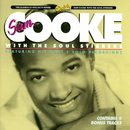 Sam Cooke And The Soul Stirrers/Sam Cooke, The Soul Stirrers